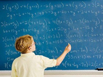 Логические Задачи По Математике 3 Класс С Ответами И Решением