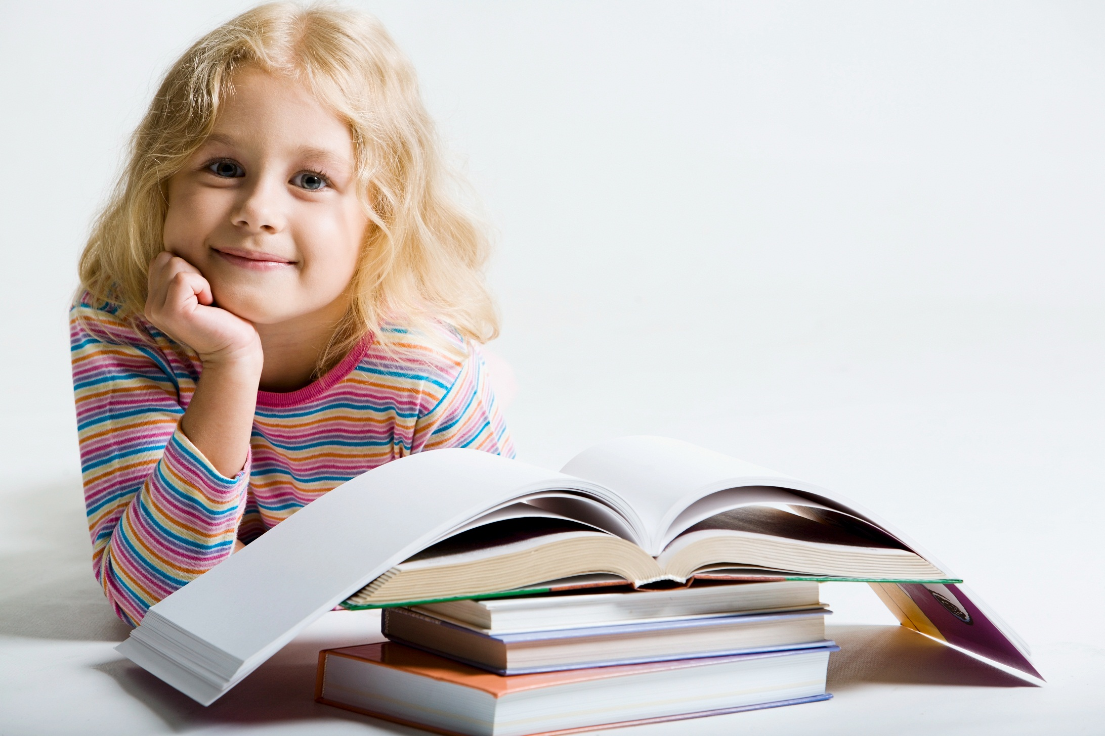 викторины для детей по мотивам сказок