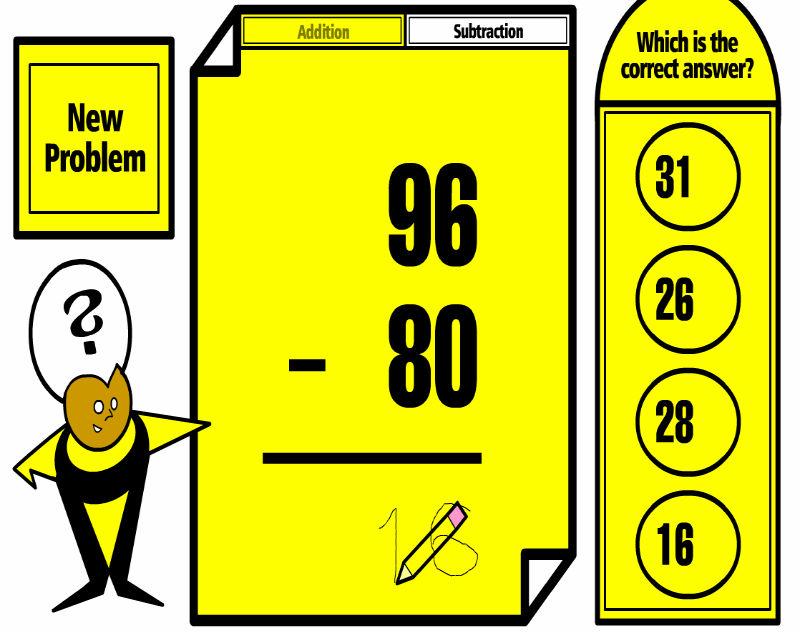I нумерология книга читать онлайн