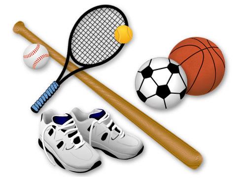 изображения спорт: