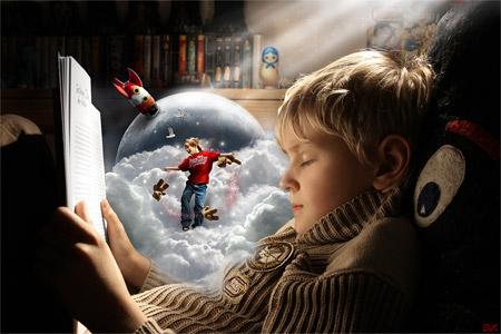 викторина по сказкам для детей