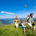 Куда поехать на майские каникулы?