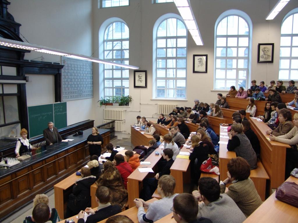возможность оформить платное обучение в педагогическом университете в спб Небольшой