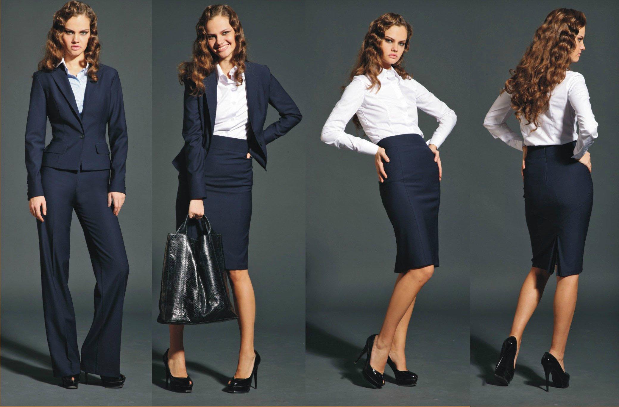 Просвечивающая одежда на девках 10 фотография