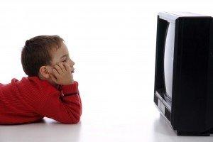 Как уберечь ребёнка от ухудшения зрения