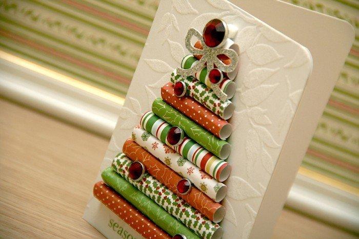 Что подарить на Новый год учителю (классному руководителю или предметнику), идеи оригинальных подарков своими руками