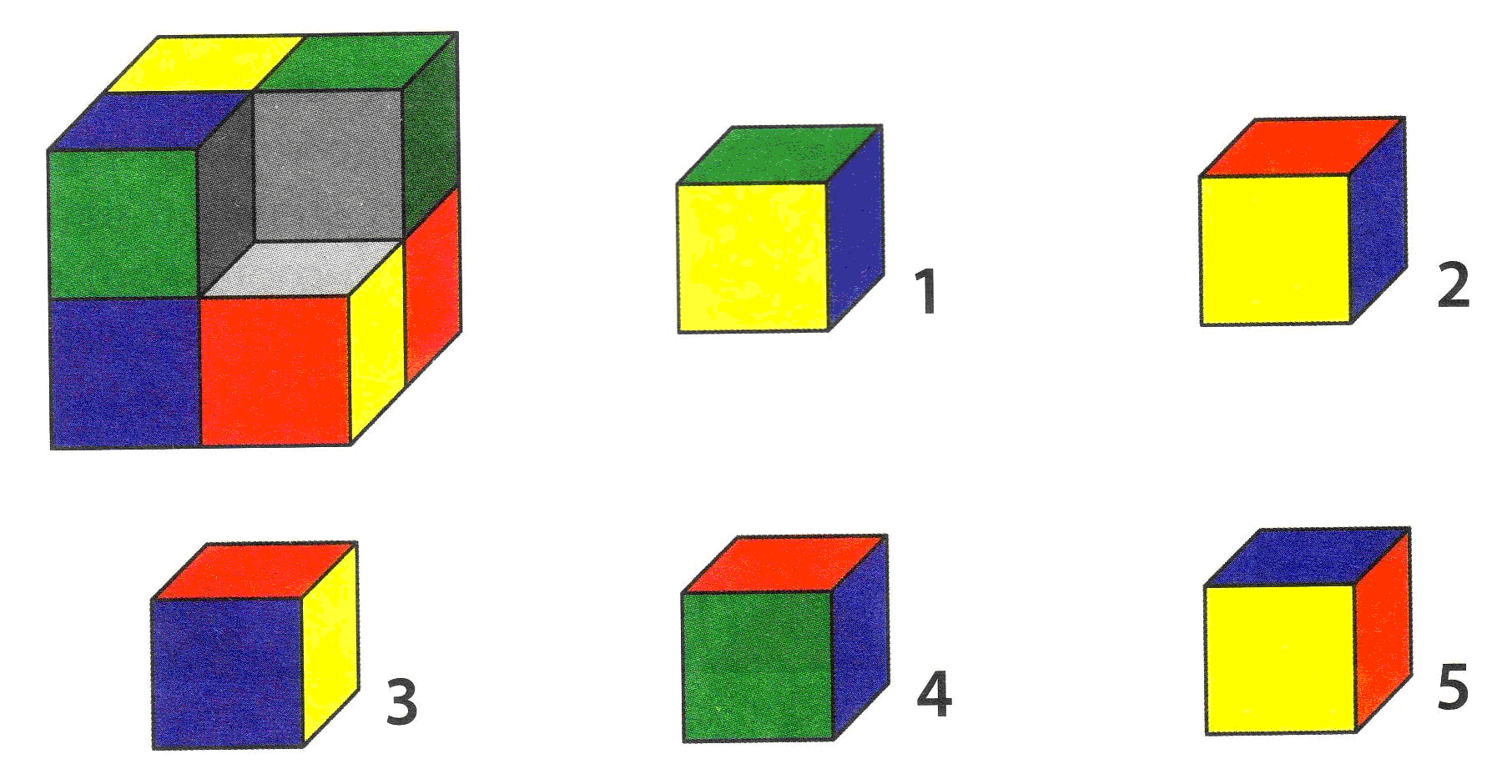 Логические задачи с решениями 6 класс математика решить внутреннюю задачу