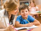 Что делать, если ребёнка не берут в школу по месту прописки?