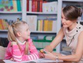 О детском психологе и не только …