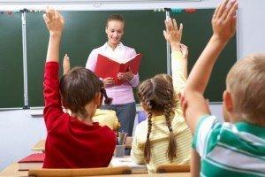 Как помочь ребенку с успеваемостью
