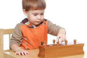 Как помочь ребенку сосредоточиться