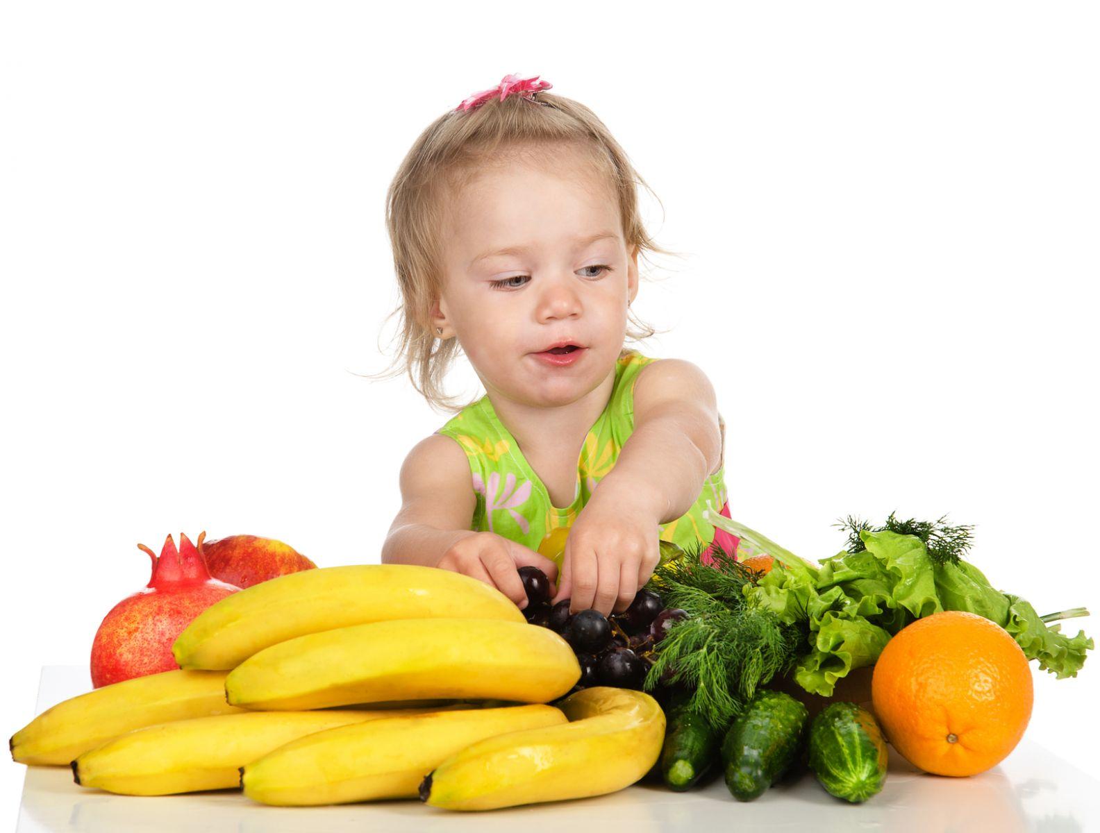 Здоровые родители + здоровые дети = здоровая семья