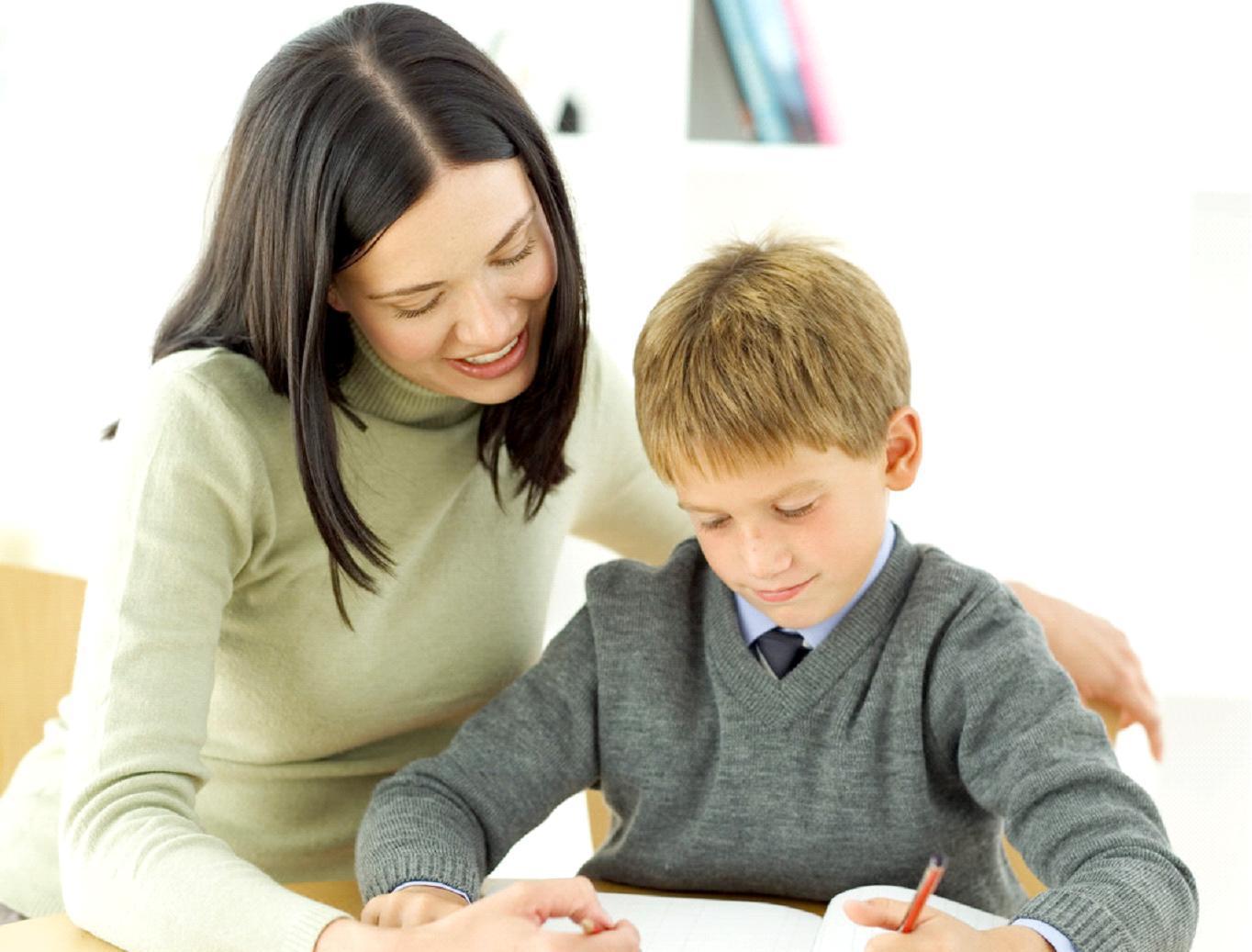 Прекрасные родители – безответственные дети: почему так получается?