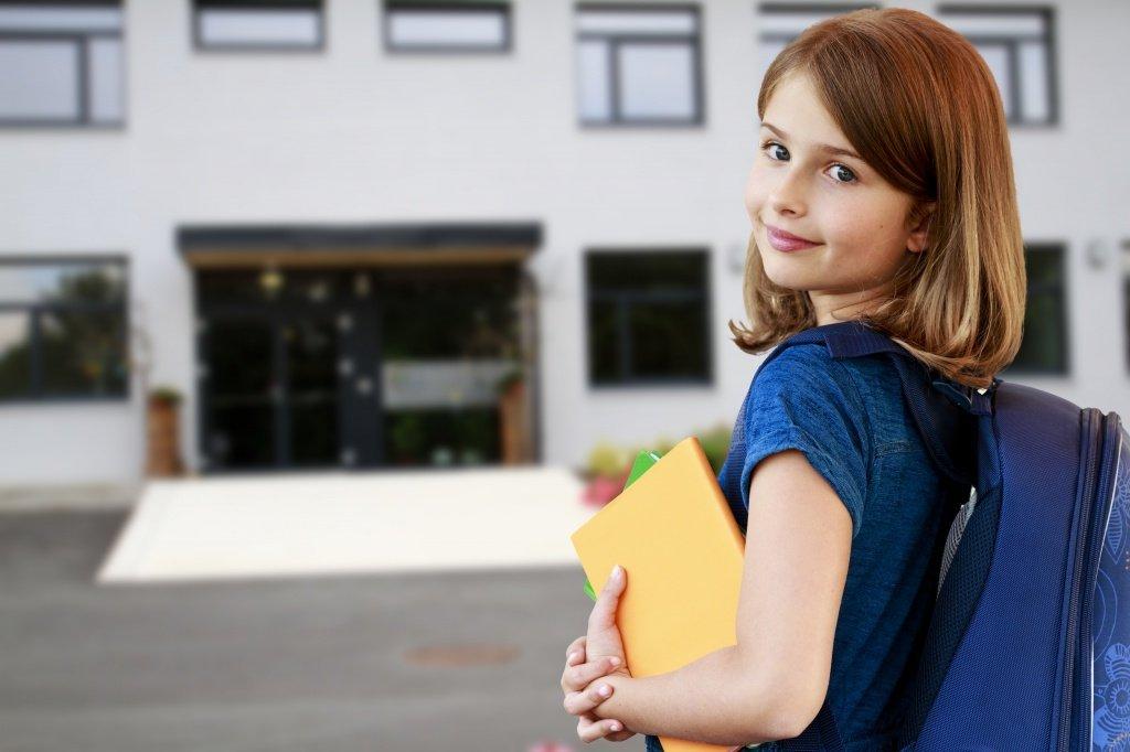 О школьных взносах…Законно или нет?
