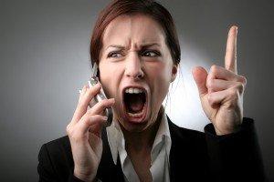 Конфликт учитель — ученик: ЧТО ДЕЛАТЬ?