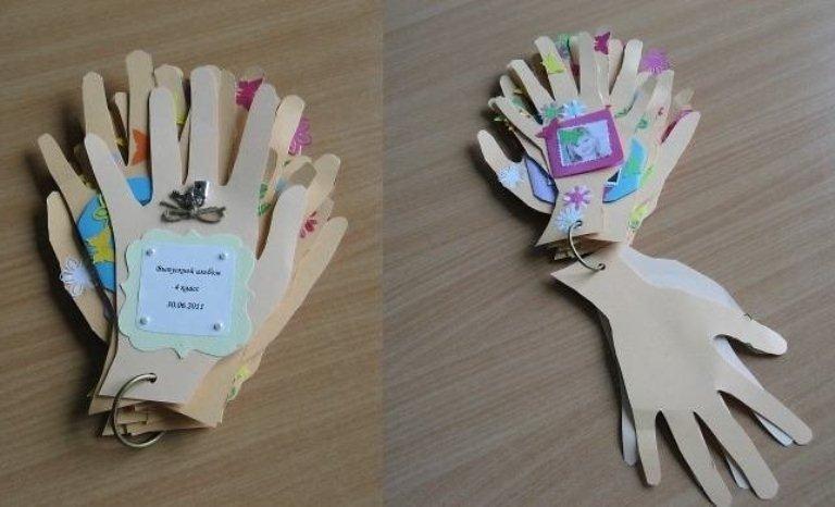 Прическа своими руками свадьба в домашних условиях