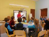 Проведение математического КВНа в младших классах