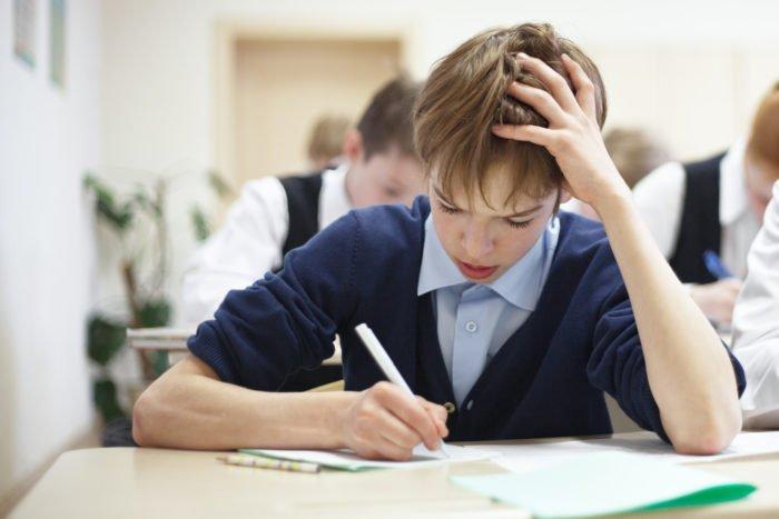 Predmet-otvet: списать домашнюю работу