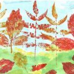 Осенная гармония