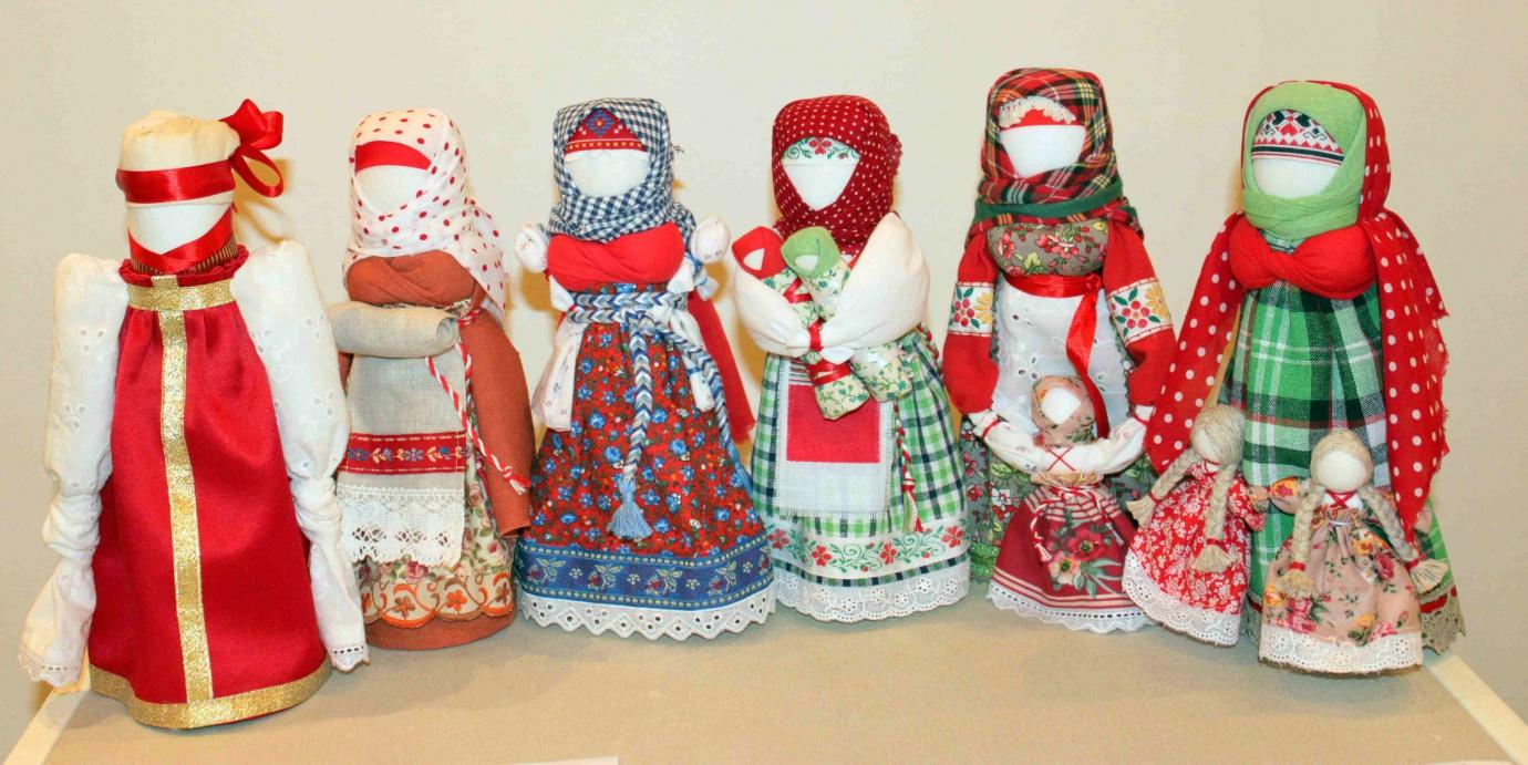 274c80e0842 Рисование в подготовительной группе на тему «Кукла в национальном костюме»   специфика проведения занятия
