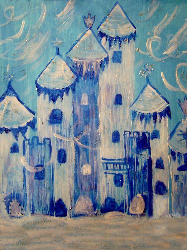 мужа картинка по рисованию сказочный дворец это новообразование редко