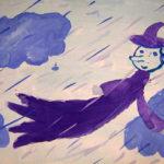 Иллюстрация к сказкам