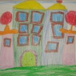 Радужный дворец