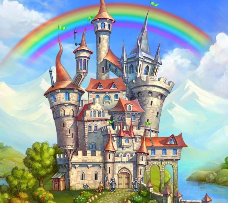 кпп картинка цветного дворца суксунского района связывают
