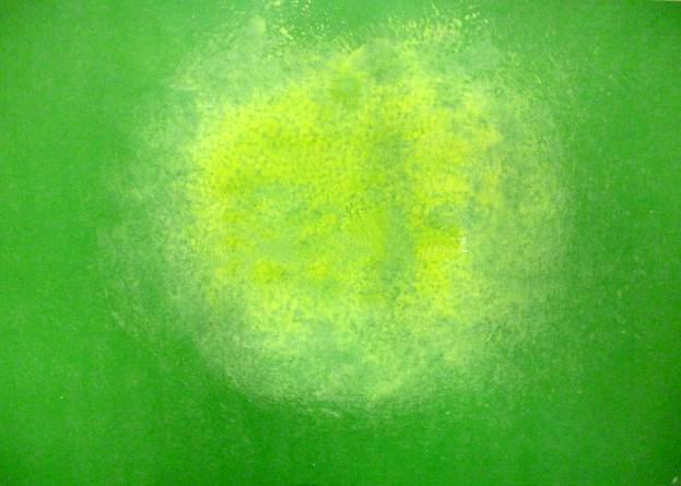 «Белочка с орешком» начало оформления фона