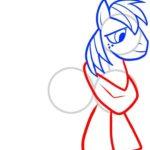 Пони Большой Маки, фото четыре