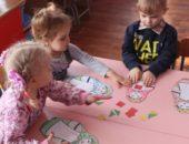 Дидактическая игра для дошкольников