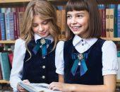 школьная форма для девочки