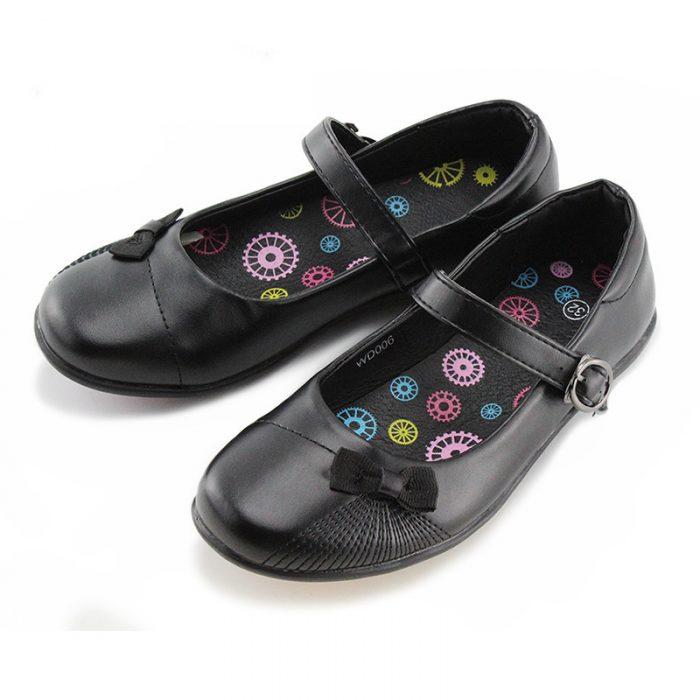 Сменные туфли для девочек