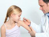 Обязательно ли делать прививку от гриппа ребёнку?