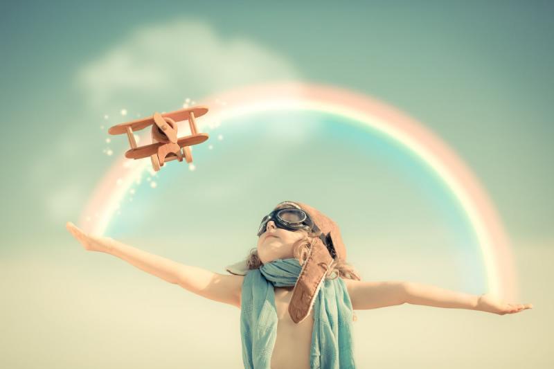 Обязательно ли каждому человеку иметь мечту?