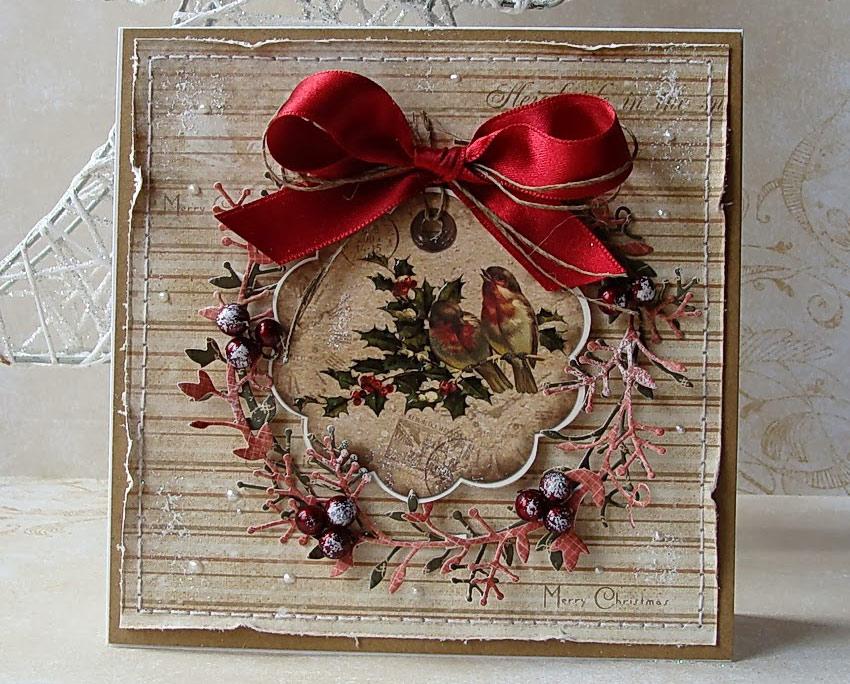 Надписью подружка, скрапбукинг рождественские открытки своими руками
