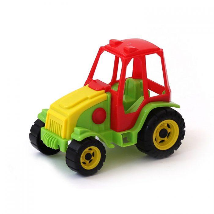 Машинка для мальчика