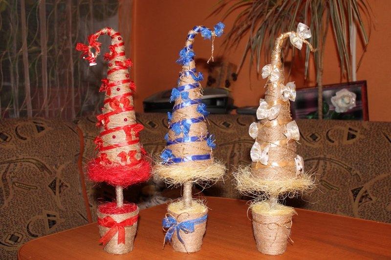 Оригинальные птичьи кормушки своими руками фото зимний декор