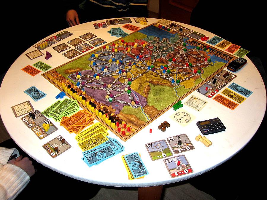 игры которые можно поиграть с другом